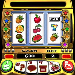Jugar casino online watch